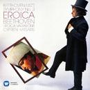 Beethoven, Liszt: Symphony No. 3 - Beethoven: Eroica Variations, Op. 35/Cyprien Katsaris