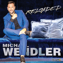 Reloaded/Michael Wendler