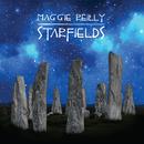 Starfields/Maggie Reilly