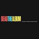DEADTHEALBUM/Breathe Carolina