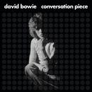 Conversation Piece/David Bowie