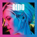 Still on My Mind (Deluxe Edition)/Dido