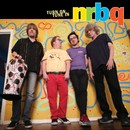 Turn On, Tune In (Live)/NRBQ