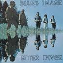 Blues Image/Blues Image
