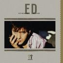 Pop Satori (2006 Remaster)/Etienne Daho
