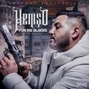 Für die Blocks/Hemso