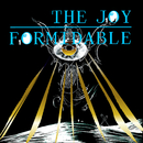 A Balloon Called Moaning/The Joy Formidable