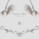 Forever More: Always And Forever, Pt. 2/Maktub