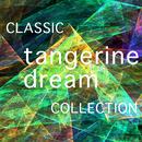 The Classic Tangerine Dream Collection/Tangerine Dream