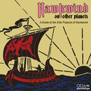 Hawkwind on Other Planets: A Guide to the Side Projects of Hawkwind/Hawkwind