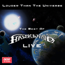 Louder Than the Universe: The Best of Hawkwind Live/Hawkwind