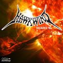 Hawkwind Decades: 90s/Hawkwind