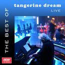 The Best of Tangerine Dream Live/Tangerine Dream