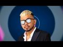 Luhalu (Lyric Video)/Roy Ricardo