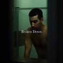 Broken Down/Ollie