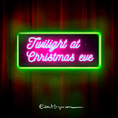 Twilight At Christmas Eve/Edda Magnason