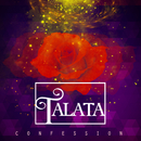 Confession/Talata