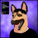 Fury's Laughter (Tube & Berger Remix)/S.A.M.