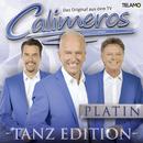 Platin (Tanz Edition)/Calimeros
