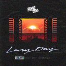 Lazy Day (feat. Danny Ocean)/Fuse ODG
