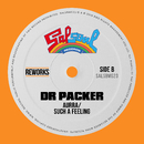 Such A Feeling (Dr Packer Reworks)/Aurra