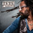 Mr Moretti/Tété