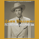 Blue Eyes Crying In The Rain (2019 - Remaster)/Hank Williams