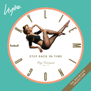 Step Back In Time: The Definitive Collection (Expanded)/Kylie Minogue