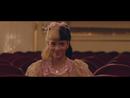 Drama Club/Melanie Martinez