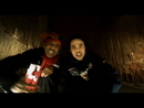Je reste ghetto (feat. Reed)/Tragédie