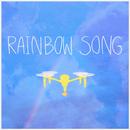 Rainbow Song/OMD
