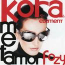 Metamorfozy (feat. 5th Element)/Kora