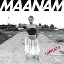 Unikaty/Maanam