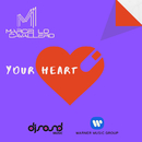 Your Heart/Marcello Cavallero