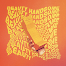 Call Me Back/Beauty Handsome