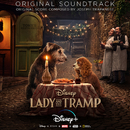"""That's Enough (from """"Lady and the Tramp"""")/Janelle Monáe"""