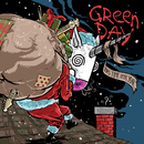 Xmas Time of the Year/Green Day