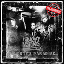 Poverty's Paradise (25th Anniversary - Remastered)/Naughty By Nature