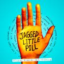 Jagged Little Pill (Original Broadway Cast Recording)/Various Artists