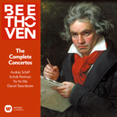 Beethoven: The Complete Concertos/Various Artists
