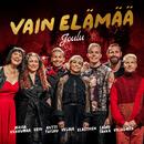 Vain elämää - Joulu/Various Artists