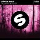 The Creeps (The Remixes)/Camille Jones
