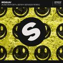 ACIIID (Kryder x Benny Benassi Remix)/MOGUAI