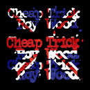 I Wish It Could Be Christmas Everyday (feat. Roy Wood) [Live]/Cheap Trick