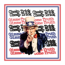 Gimme Some Truth/Cheap Trick