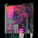 Any Random Kindness (The Remixes)/HÆLOS