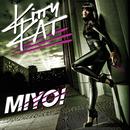 MIYO!/Kitty Kat