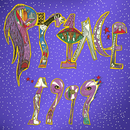 1999 (Deluxe Edition)/Prince