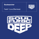 Feelin' Love (Remixes)/Soulsearcher