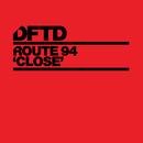 Close/Route 94